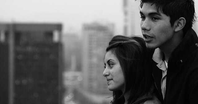 Teen Dating Violence and Awareness