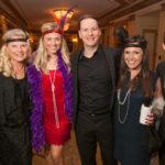 Michele Lehman's guests