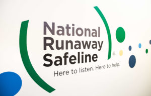 Frequently Asked Questions | Runaway Hotline and Online Crisis Hotline Service | National Runaway Safeline