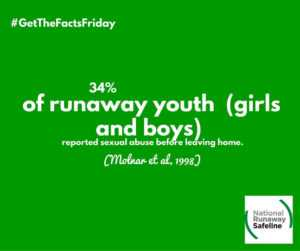 runaway-boys-girls-victims-sexual-abuse