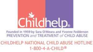 child help