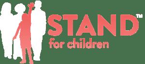 stand-logo