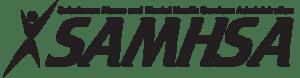 SAMHSA - Organization of the Month - May 2016 - National Runaway Safeline