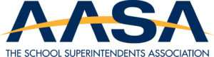American Association of School Administrators (AASA) - August 2016 Organization of the Month - National Runaway Safeline