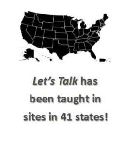 lets-talk-taught-in-41-states-nrs