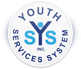 Youth Services System Inc. - Organization of the Month - November, 2016 - National Runaway Safeline