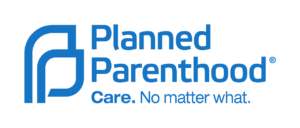 Our Organization of the Month - December 2016 - Planned Parenthood
