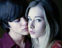 How to Prevent Dating Abuse Among Teens from Break the Cycle | National Runaway Safeline
