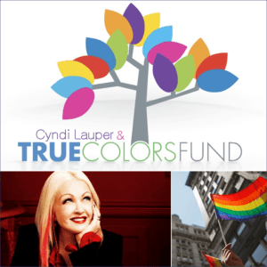 True Colors Fund | Working to end LGBTQ youth homelessess