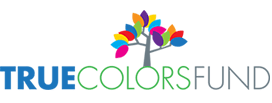 True Colors Fund | NRS' Organization of the Month | April 2017 | Ending LGBT youth homelessness