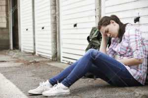 How Teens Can Find Professional Help for Their Mental Health | National Runaway Safeline