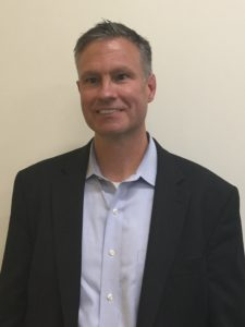 New NRS Board Member Jeoffrey Chorvat