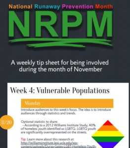 Download NRPM Week 4 Infographic