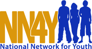 NRS Organization of the Month | National Network for Youth (NN4Y) | November 2017