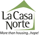 August Organization of the Month: La Casa Norte